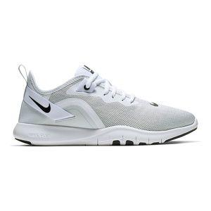 COPY - Nike Flex TR9 Shoes